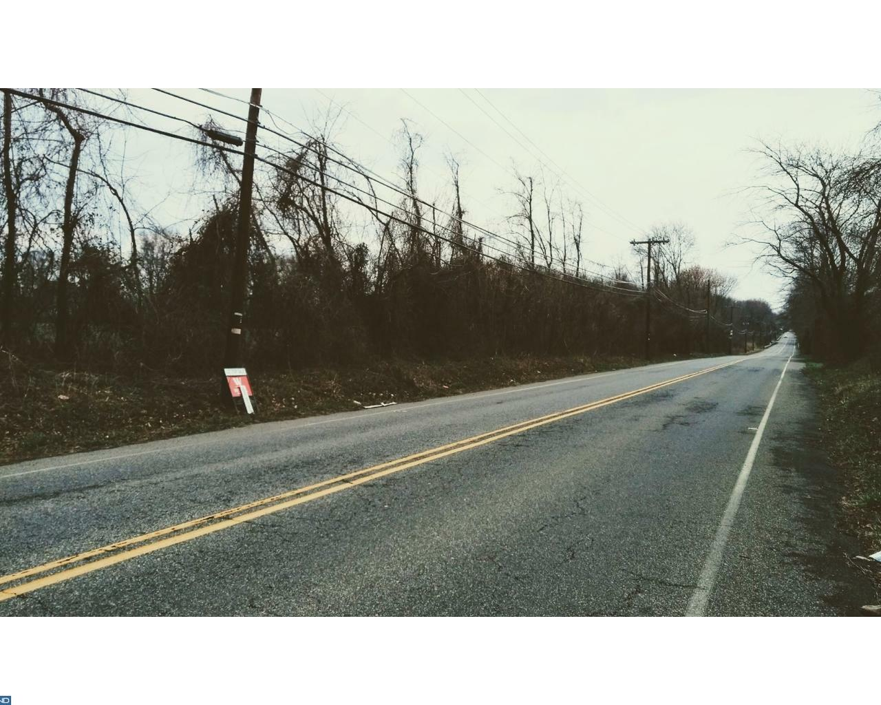 450 Mansfield Rd E, Columbus, NJ - USA (photo 2)