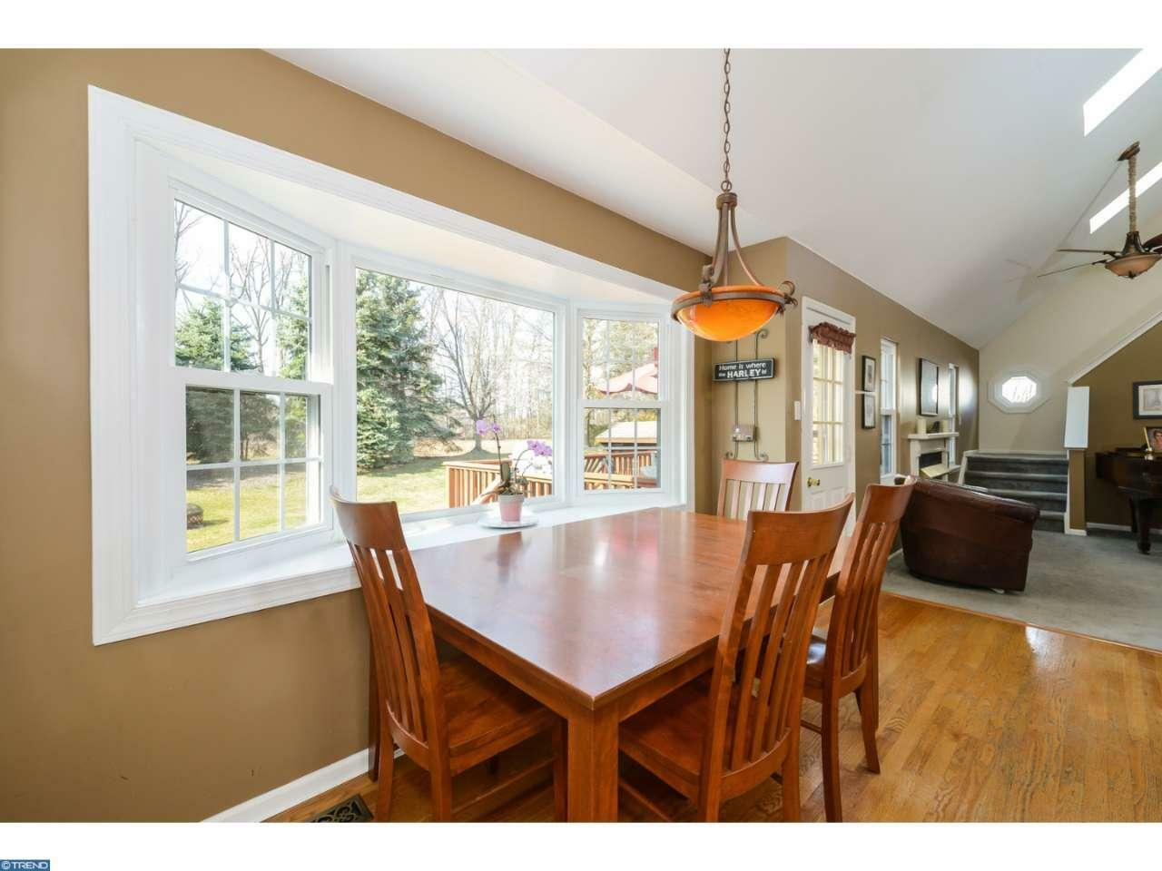 5151 Meadowbrook Pl, Pipersville, PA - USA (photo 5)