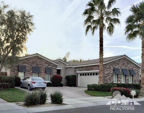 60502 Lace Leaf Court, La Quinta, CA - USA (photo 1)