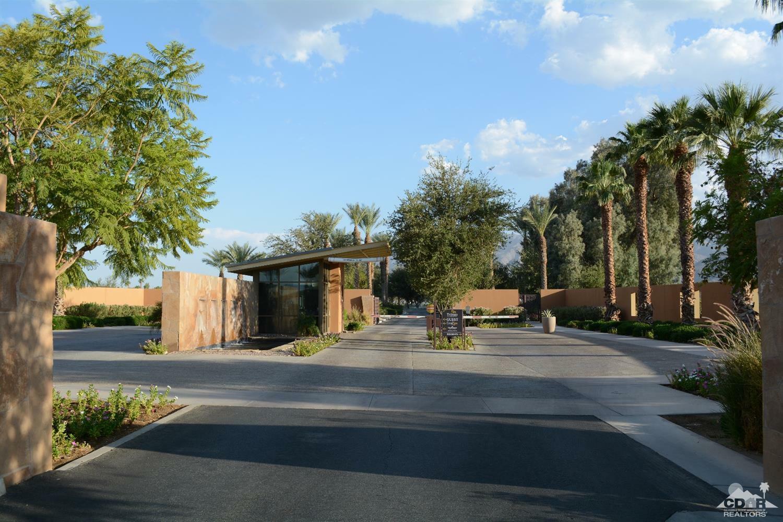 60502 Lace Leaf Court, La Quinta, CA - USA (photo 5)