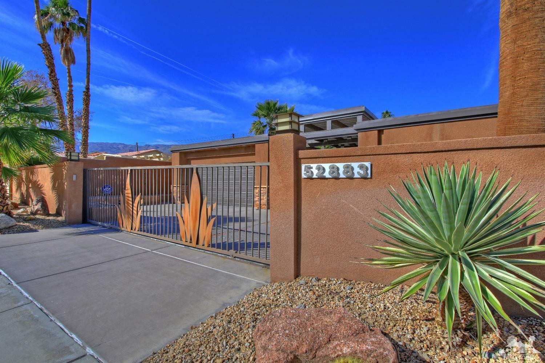52883 Eisenhower Drive, La Quinta, CA - USA (photo 4)