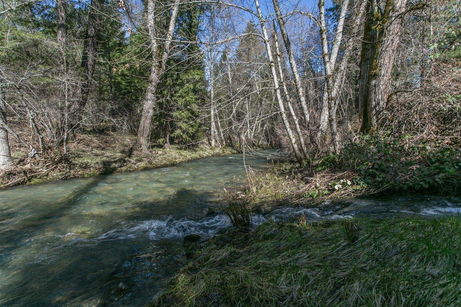 5599 Pleasant Creek Road, Rogue River, OR - USA (photo 5)