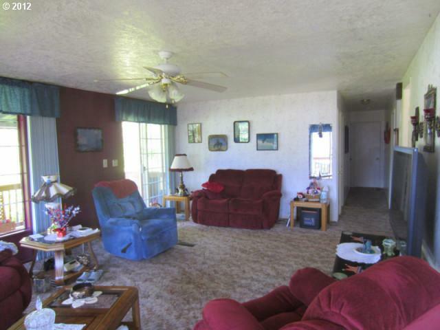 680 Ne Bone Rd, Stevenson, WA - USA (photo 5)