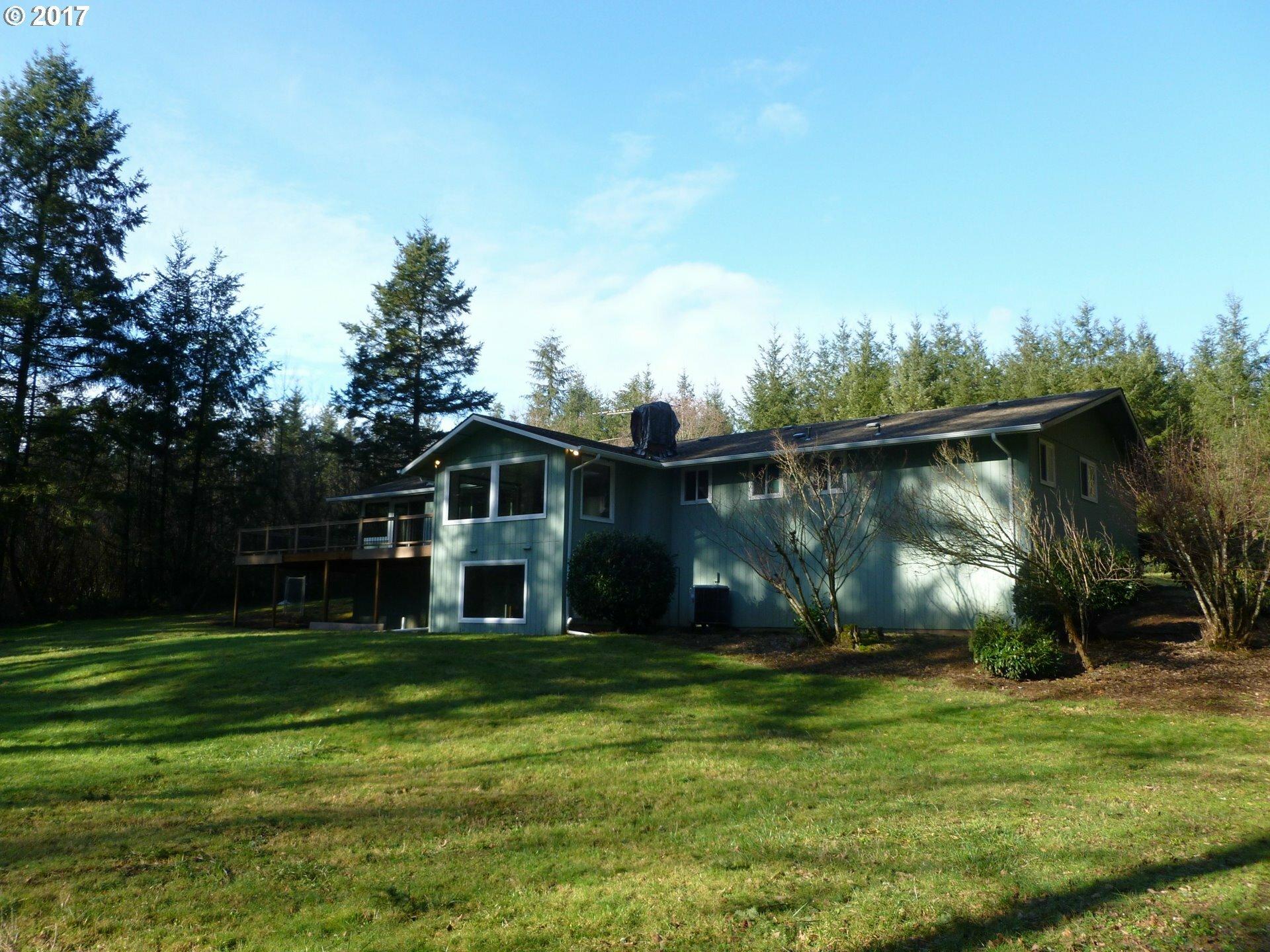 22620 Ne 68th St, Vancouver, WA - USA (photo 3)