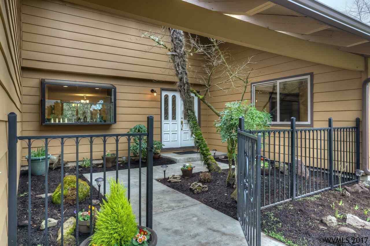 3115 Nw Seneca Pl, Corvallis, OR - USA (photo 2)