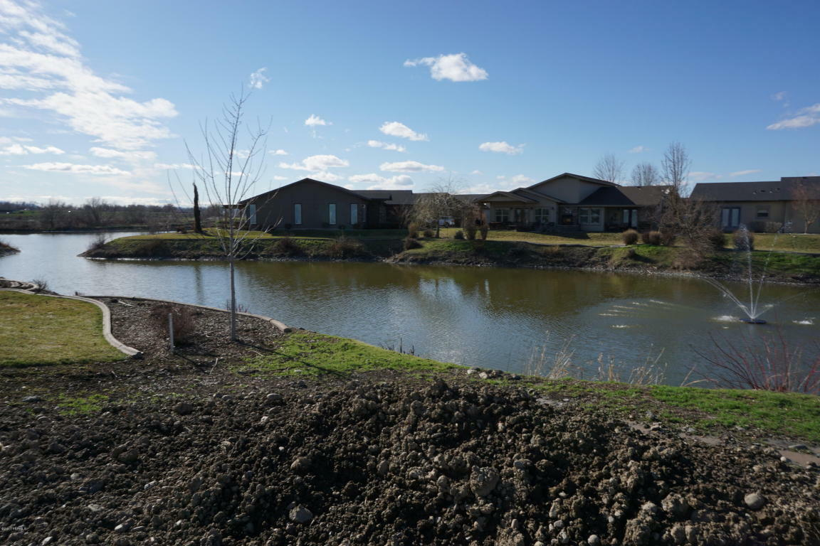 708 Merwin Ct, Zillah, WA - USA (photo 4)