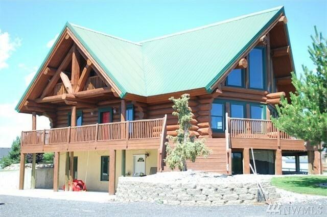 2731 Ne Wildgoose, Moses Lake, WA - USA (photo 1)
