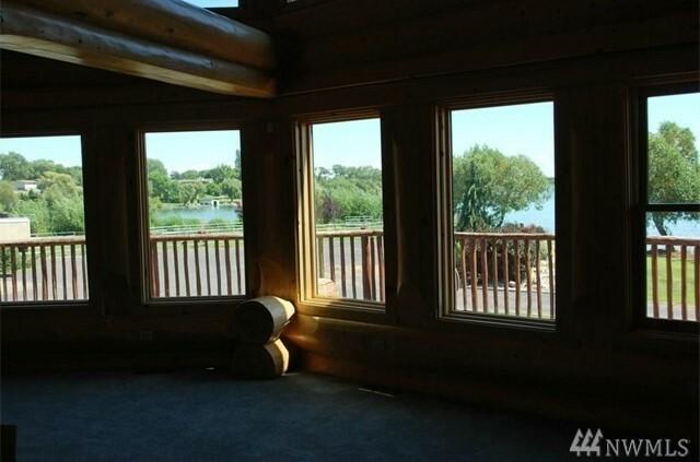 2731 Ne Wildgoose, Moses Lake, WA - USA (photo 4)