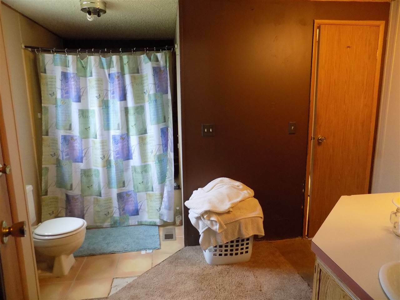 63175 Hwy 3, Fernwood, ID - USA (photo 5)