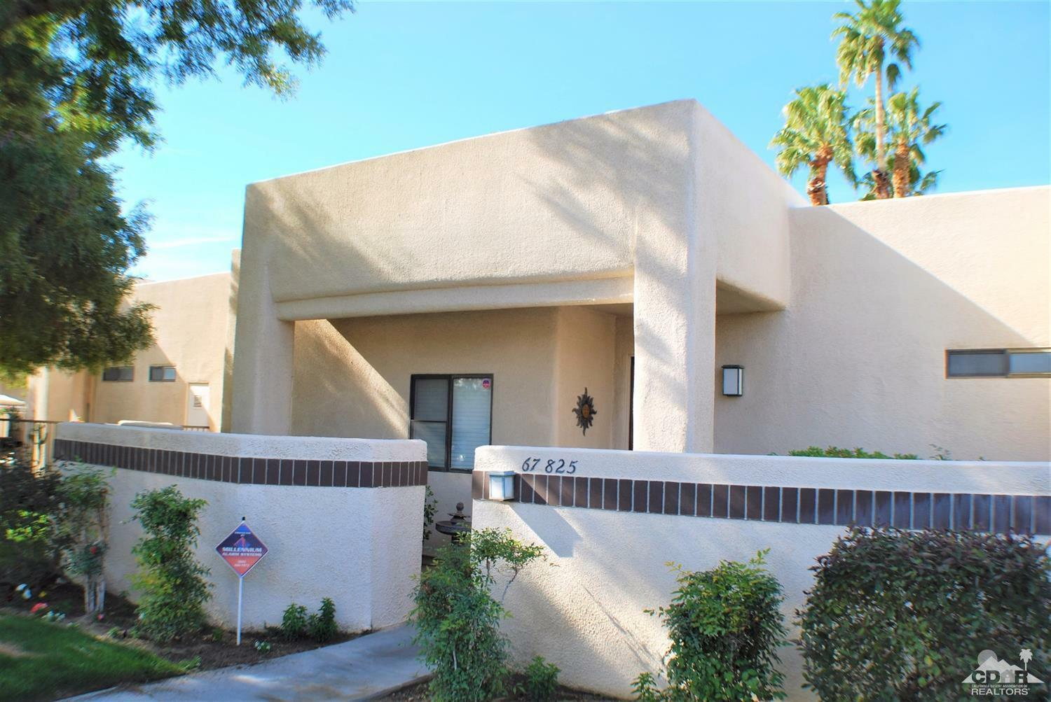 67825 North Portales Drive, Cathedral City, CA - USA (photo 1)
