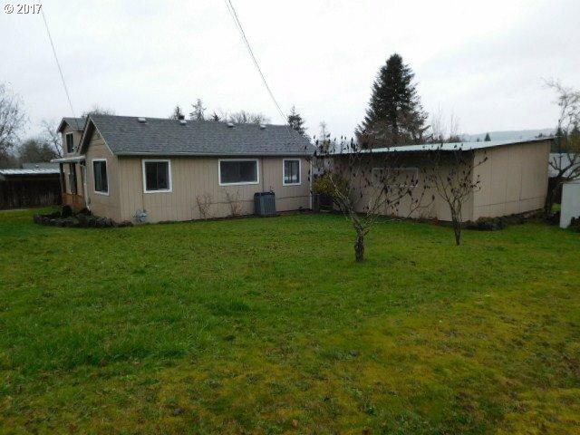 1310 E Van Buren Ave, Cottage Grove, OR - USA (photo 3)