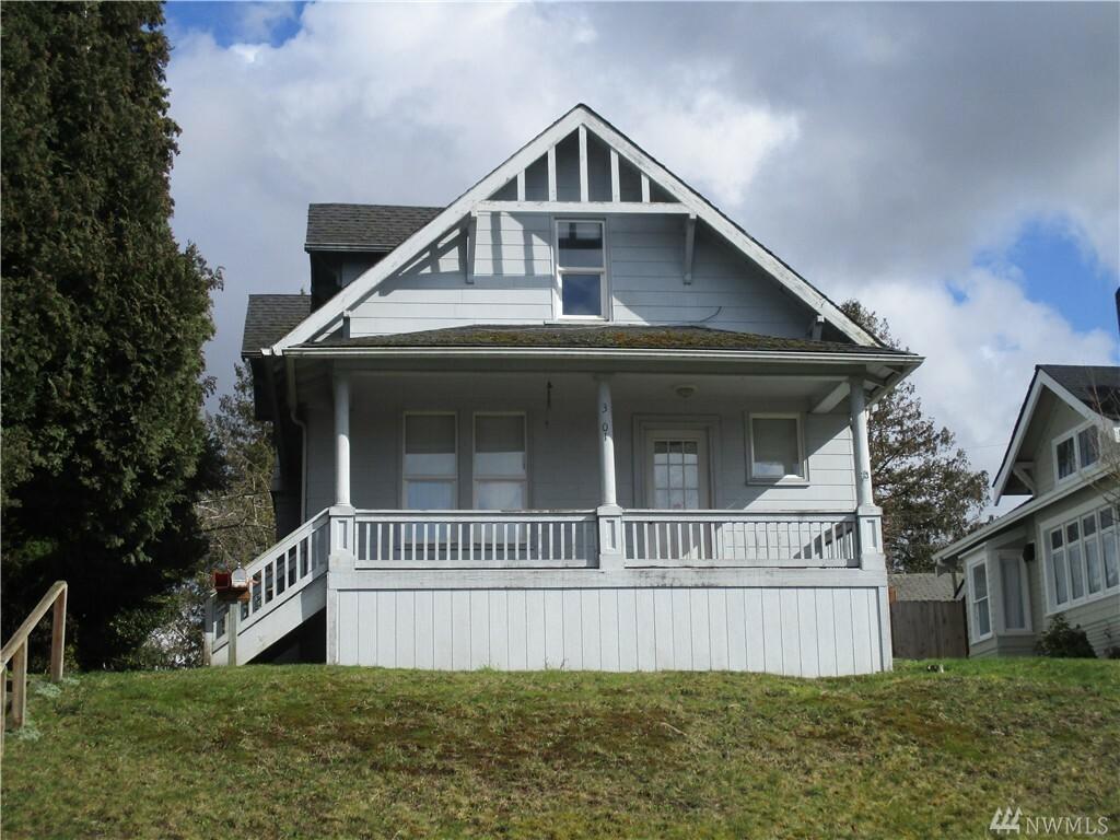 3801 Wetmore Ave, Everett, WA - USA (photo 2)