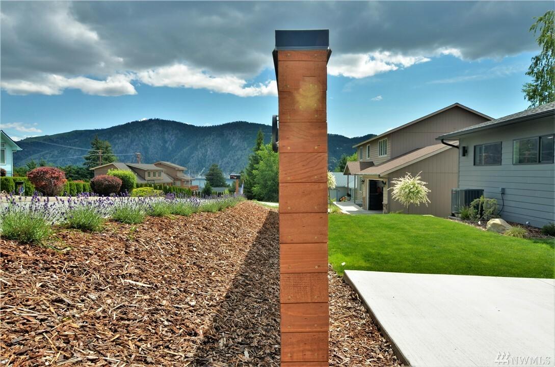 80 Mclallen Lane, Manson, WA - USA (photo 5)