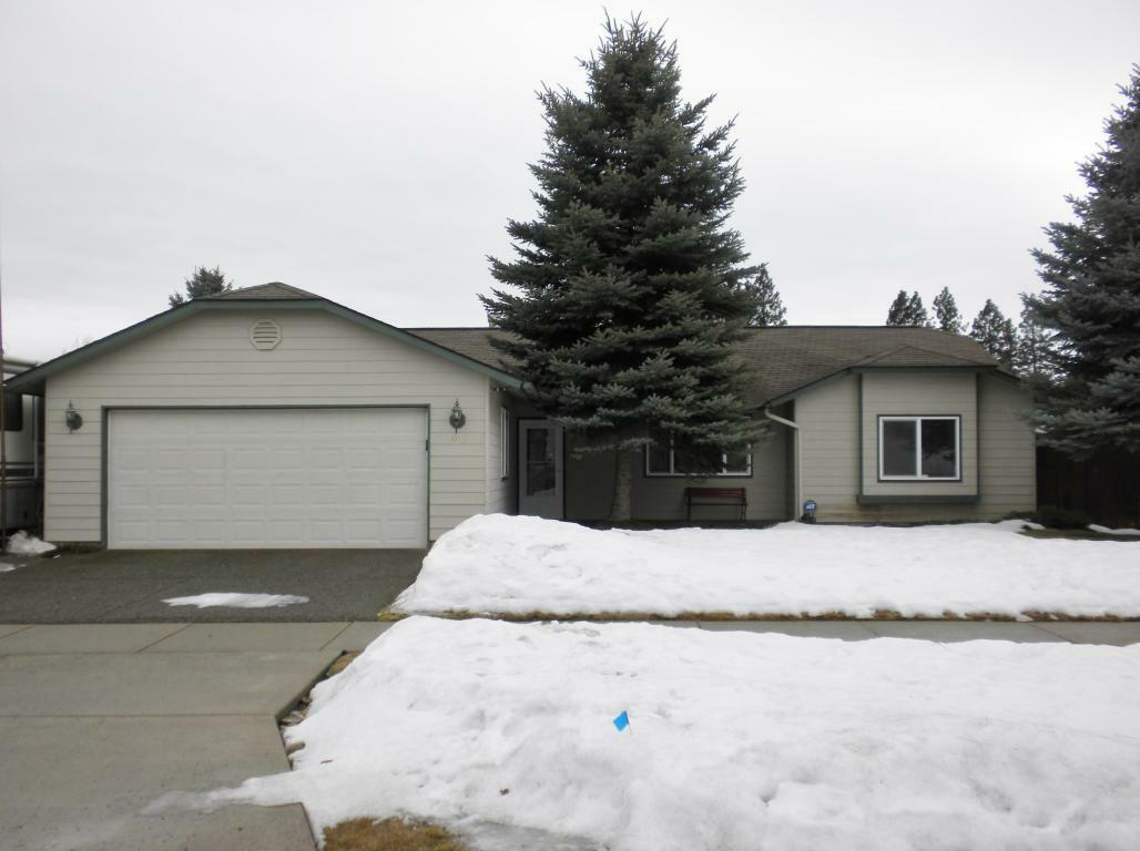 1066 W Tanager Ave, Hayden, ID - USA (photo 1)