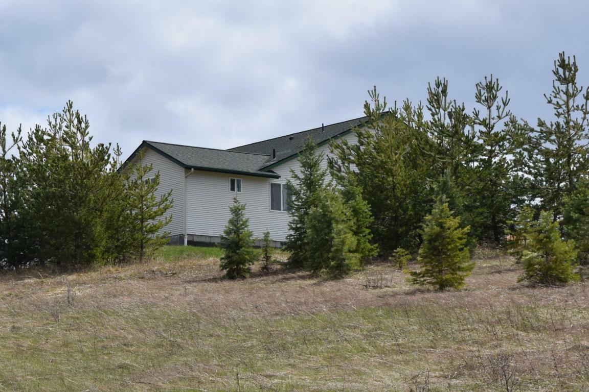 6512 W Conkling Rd, Worley, ID - USA (photo 3)