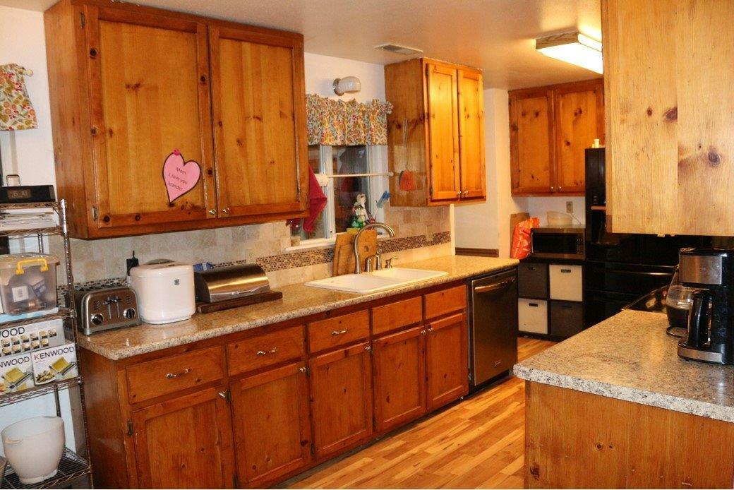 5020 Brownsboro Highway, Eagle Point, OR - USA (photo 4)