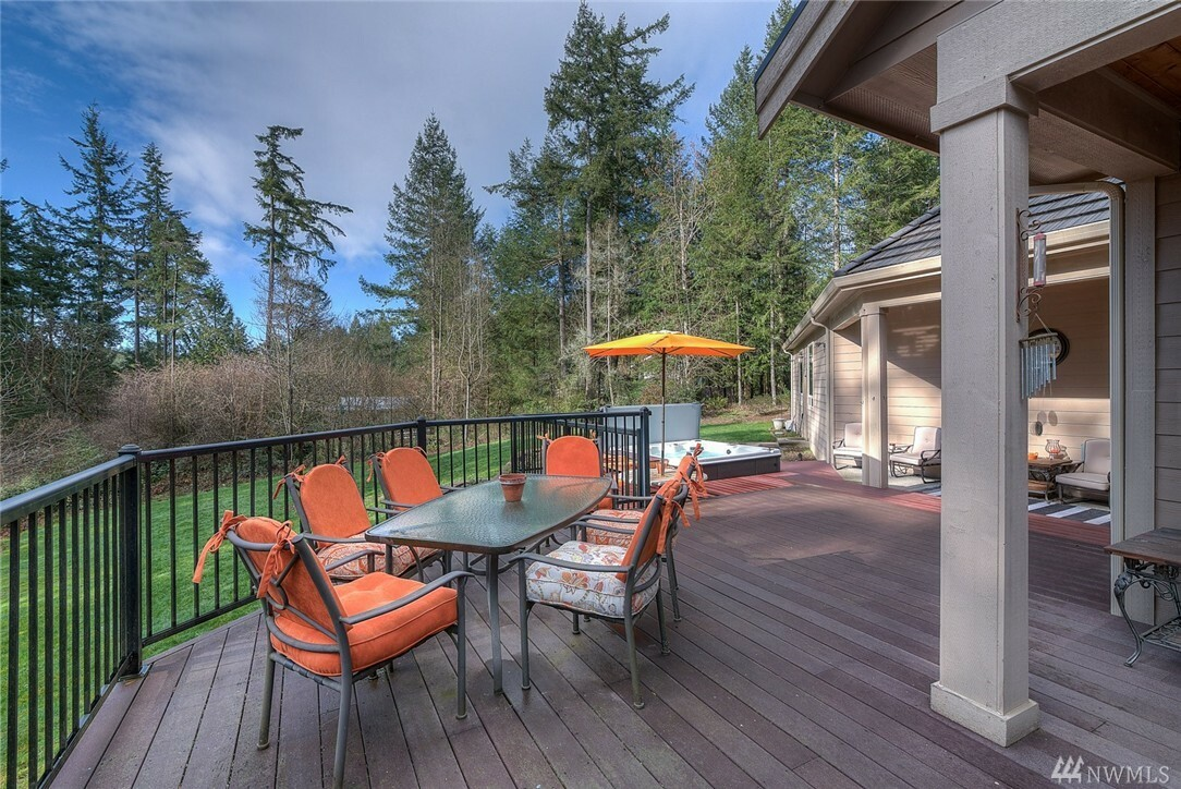 8716 96th St Nw, Gig Harbor, WA - USA (photo 4)