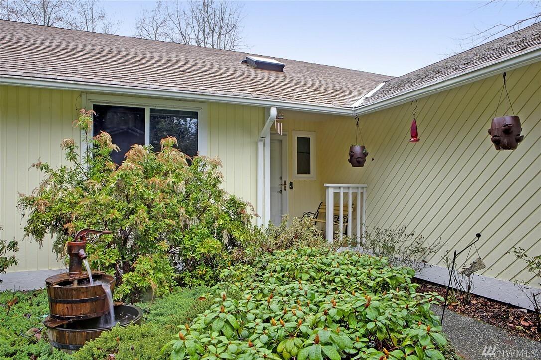 3105 Alaska Rd, Brier, WA - USA (photo 2)