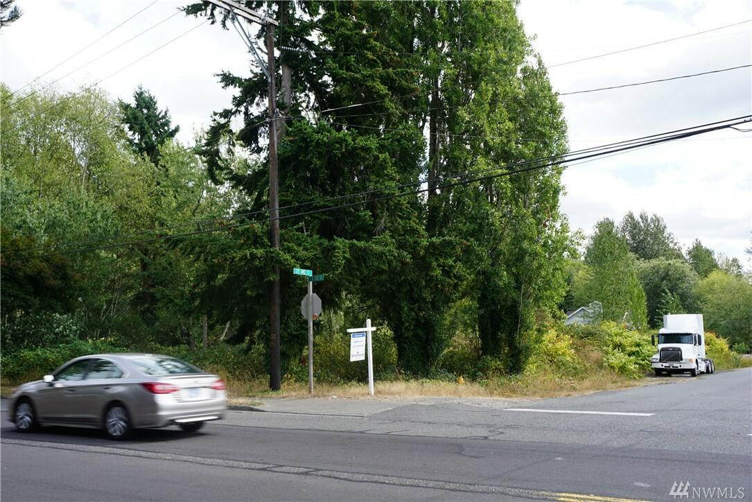 25 260 Ave S, Kent, WA - USA (photo 4)