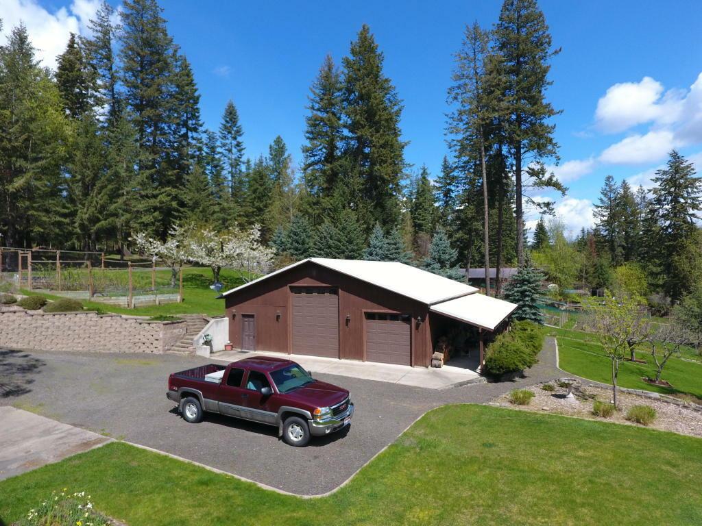 29911 S Helen Park Dr, Worley, ID - USA (photo 2)