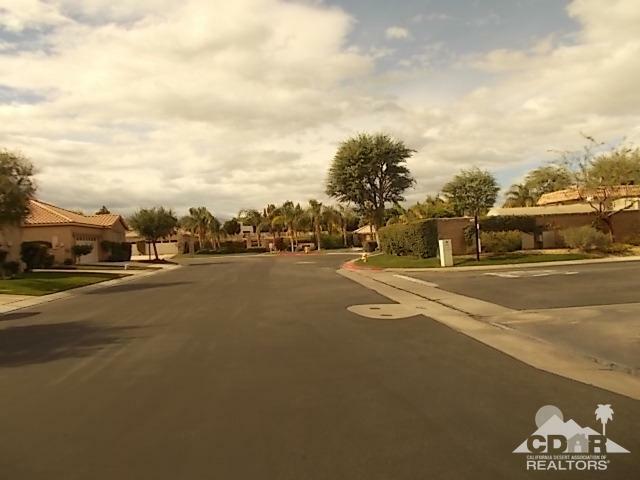 79814 Bethpage Avenue, Indio, CA - USA (photo 4)