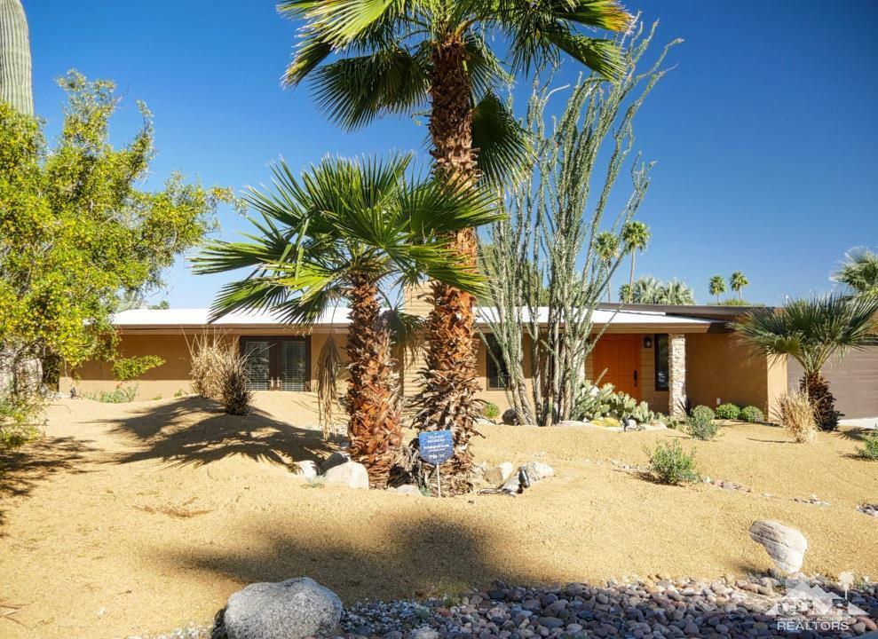 47897 Sun Corral Trail Trail, Palm Desert, CA - USA (photo 5)