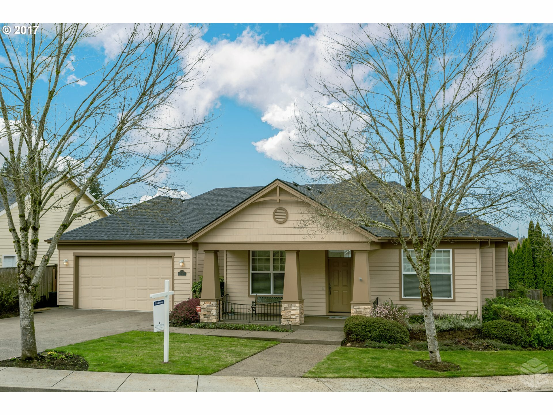 2298 37th St, Springfield, OR - USA (photo 1)