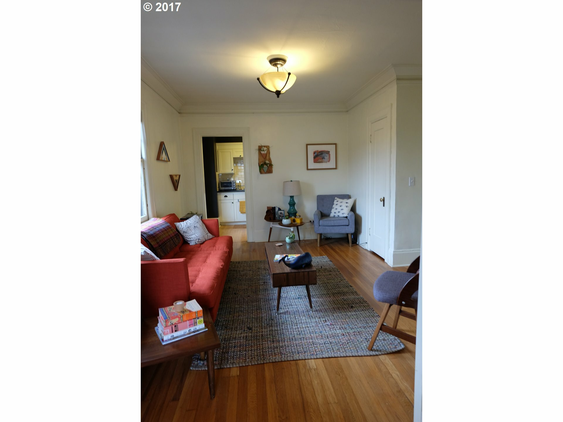 118 Nw King Ave 23, Portland, OR - USA (photo 4)