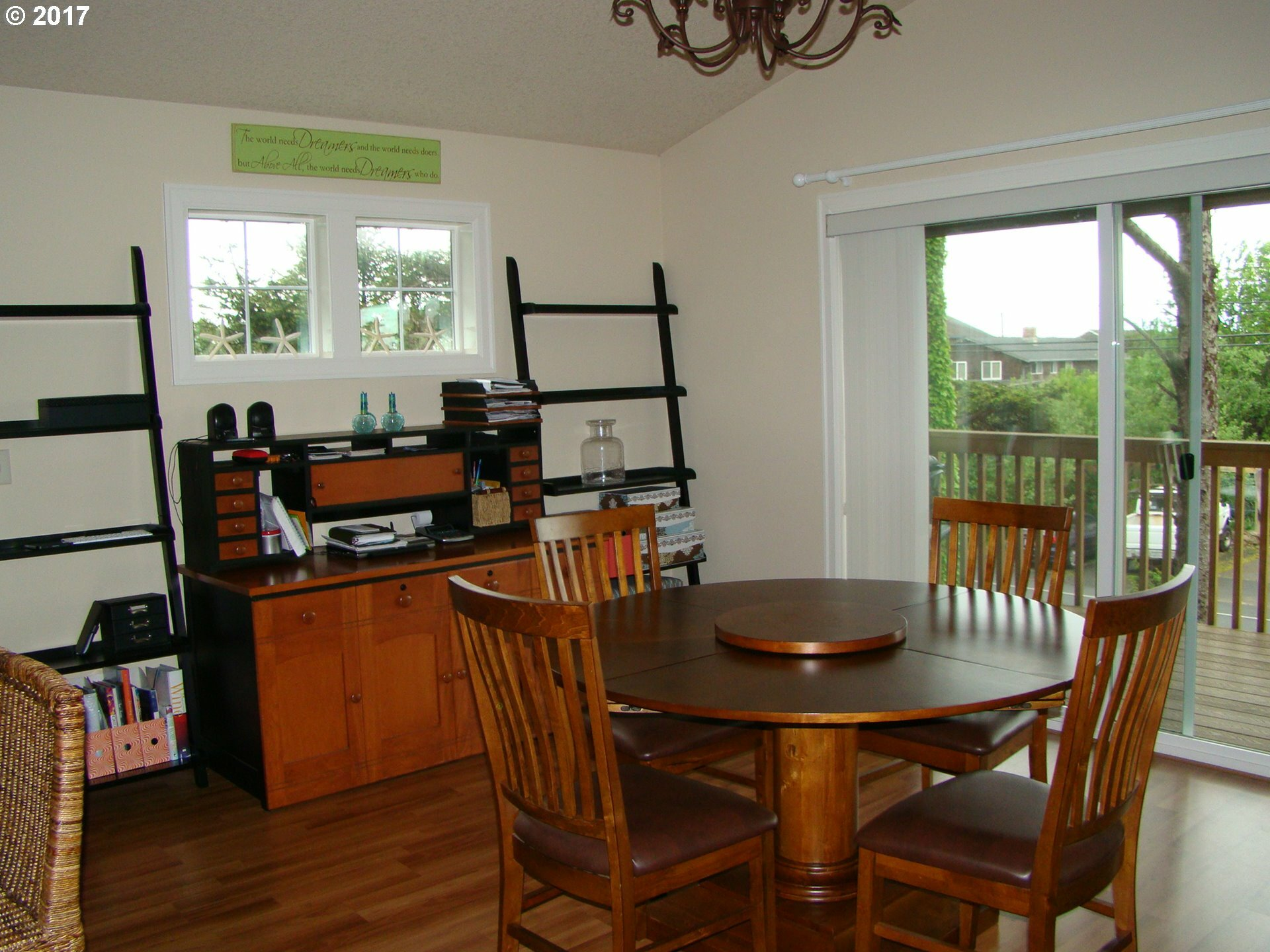 3579 S Hemlock St, Cannon Beach, OR - USA (photo 3)