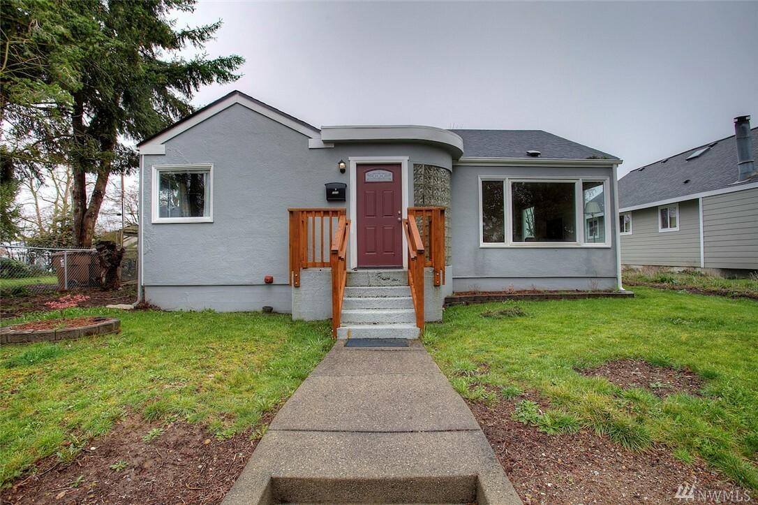 2513 S 15th St, Tacoma, WA - USA (photo 1)