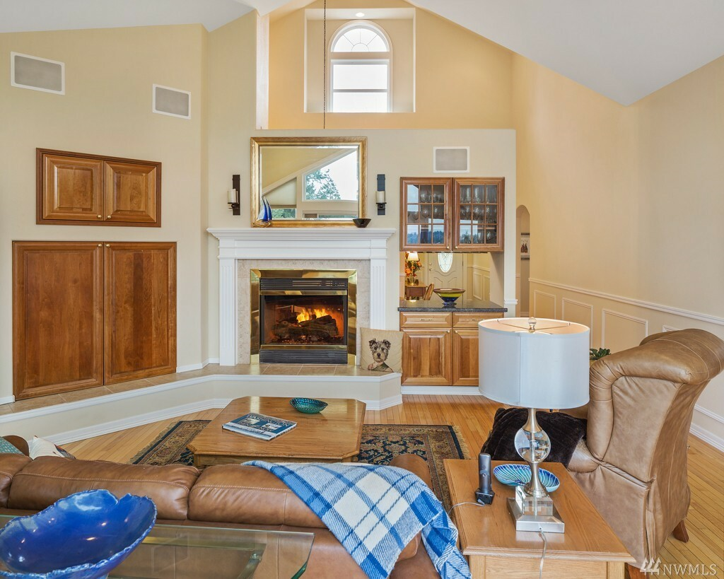 2607 81st St Ct Nw, Gig Harbor, WA - USA (photo 5)