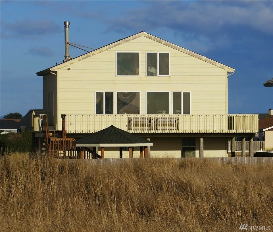 1225 Ocean Shores Blvd Sw, Ocean Shores, WA - USA (photo 1)