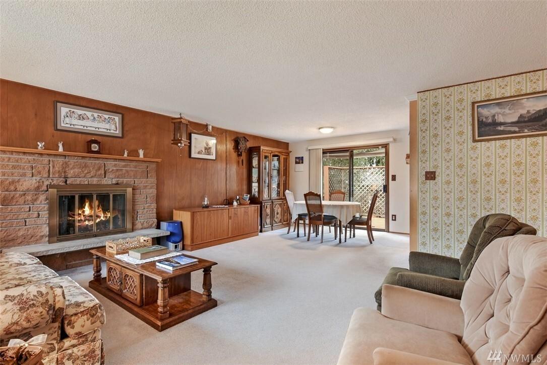 22604 38th Ave W, Mountlake Terrace, WA - USA (photo 4)