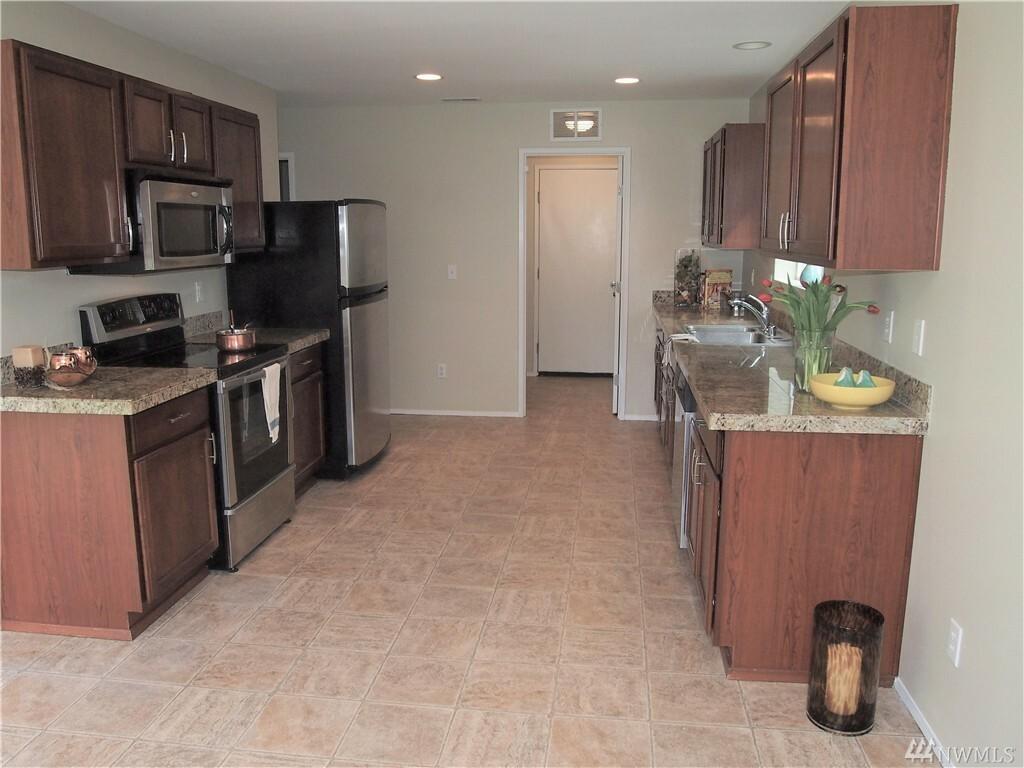 14608 32nd Place W, Lynnwood, WA - USA (photo 4)