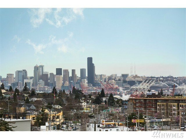 4827 41st Ave Sw, Seattle, WA - USA (photo 4)