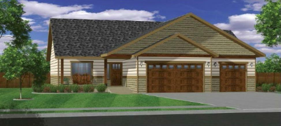 14711 N Pristine Cir, Rathdrum, ID - USA (photo 1)