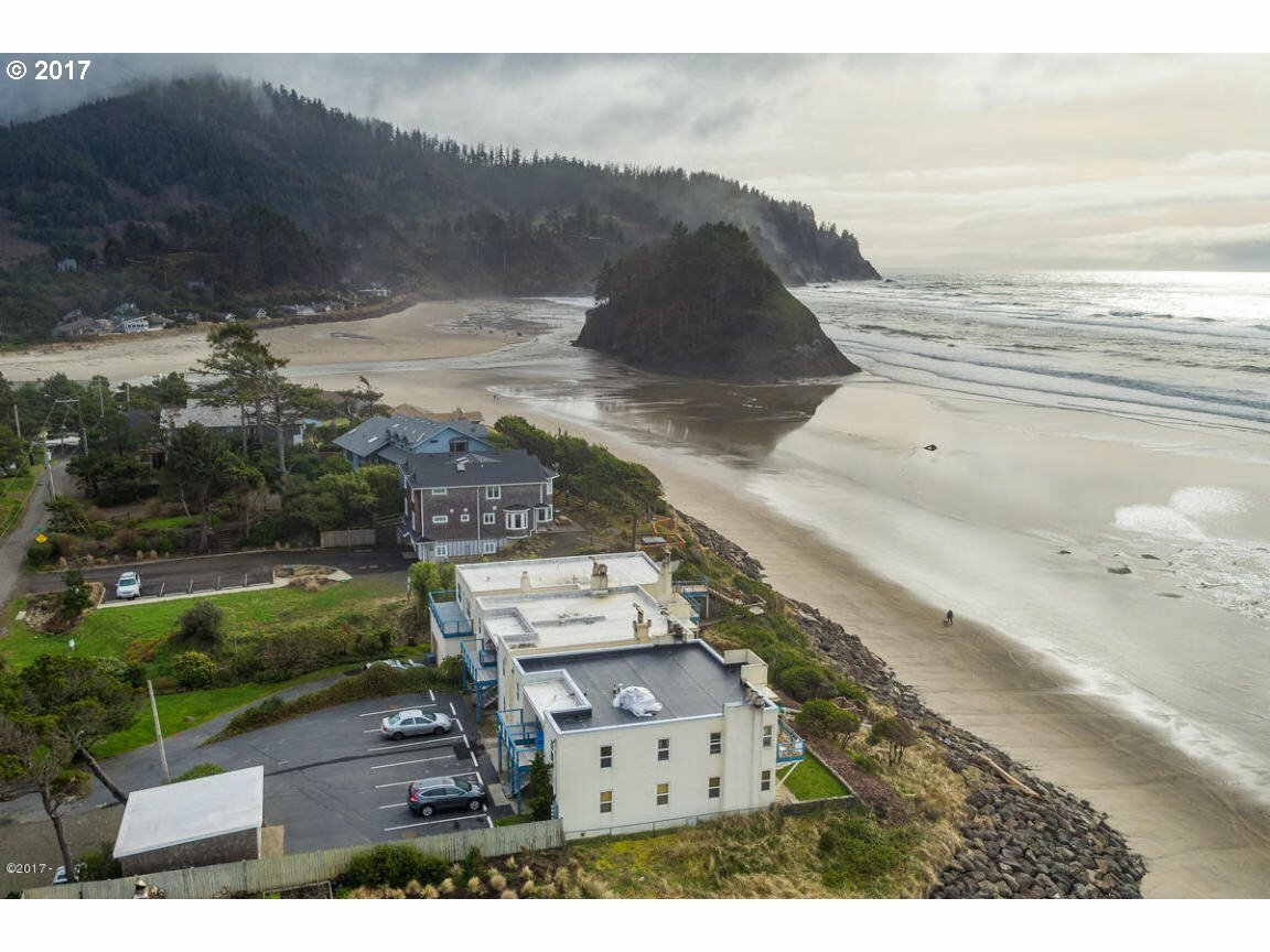 48750 Breakers Blvd 2, Neskowin, OR - USA (photo 5)