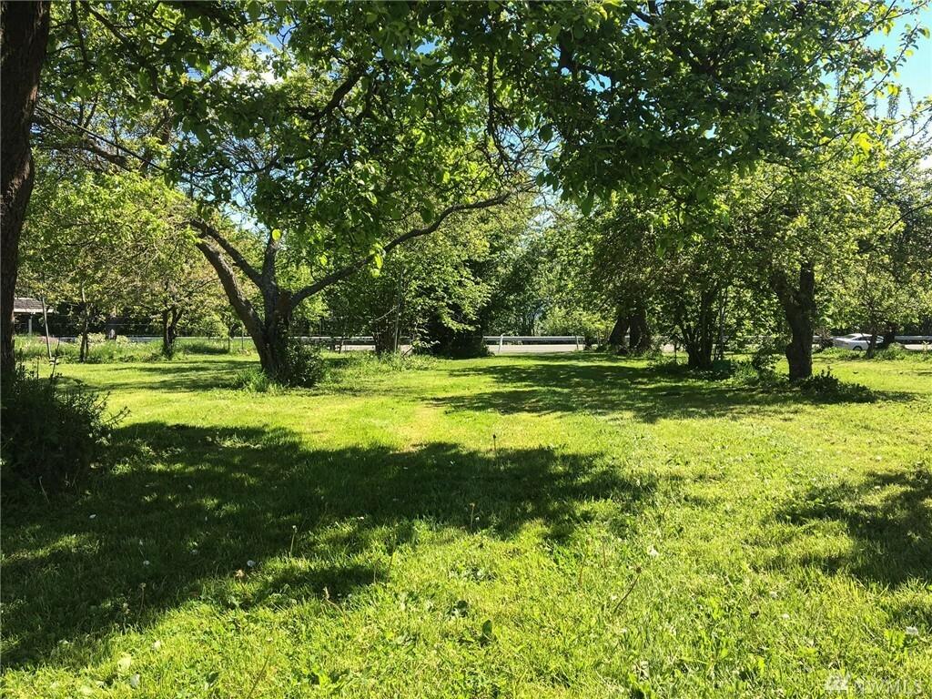 18354 Best Rd, Mount Vernon, WA - USA (photo 5)