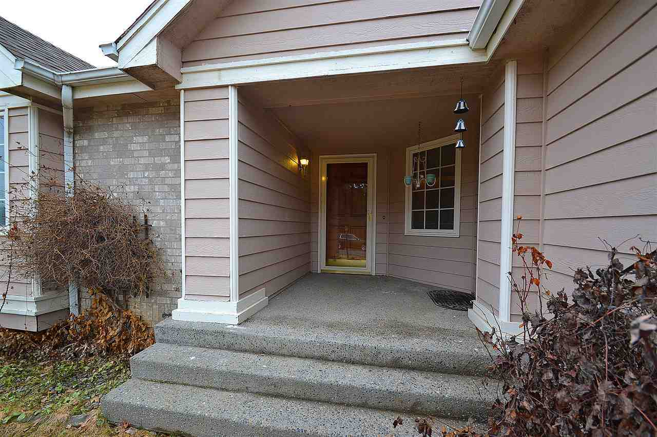 3211 E 65th Ave, Spokane, WA - USA (photo 2)