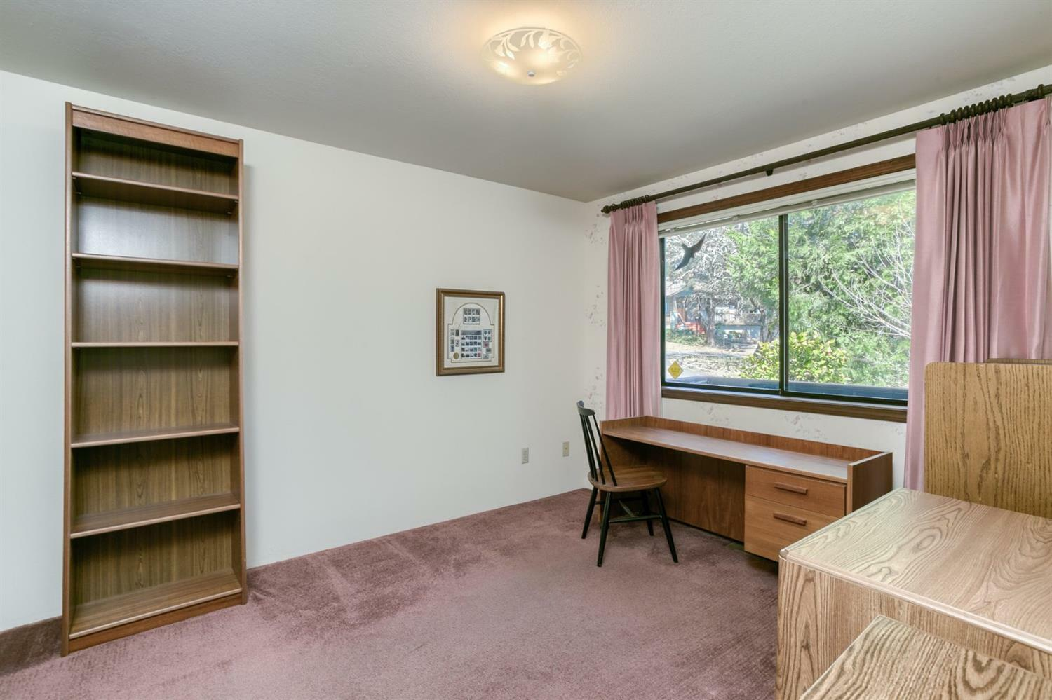 370 Miners Way, Jacksonville, OR - USA (photo 4)