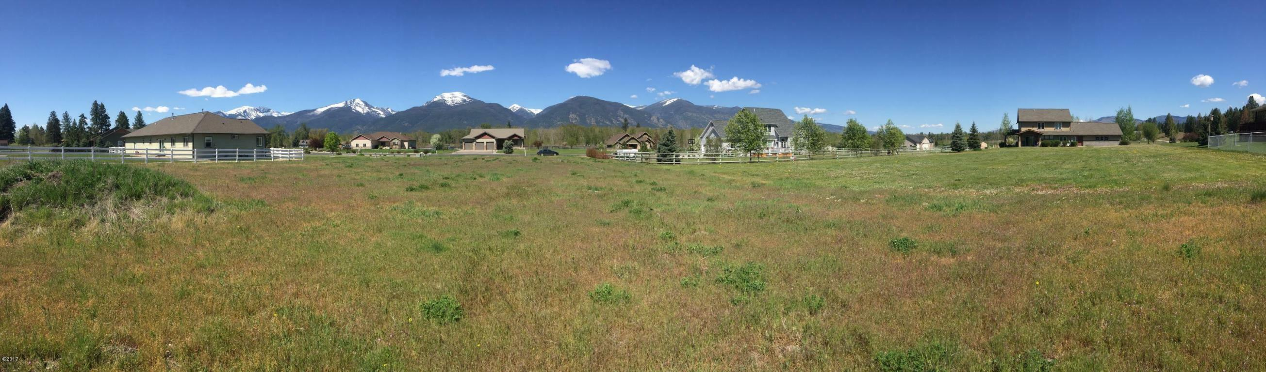 Lot 14 Rivers Edge, Stevensville, MT - USA (photo 4)
