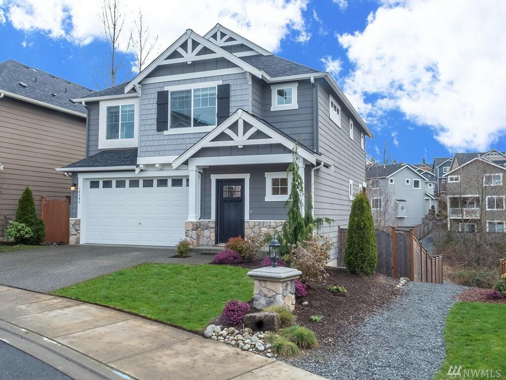 14505 18th Place W, Lynnwood, WA - USA (photo 1)