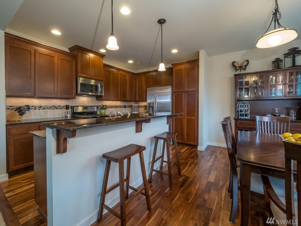 14505 18th Place W, Lynnwood, WA - USA (photo 5)
