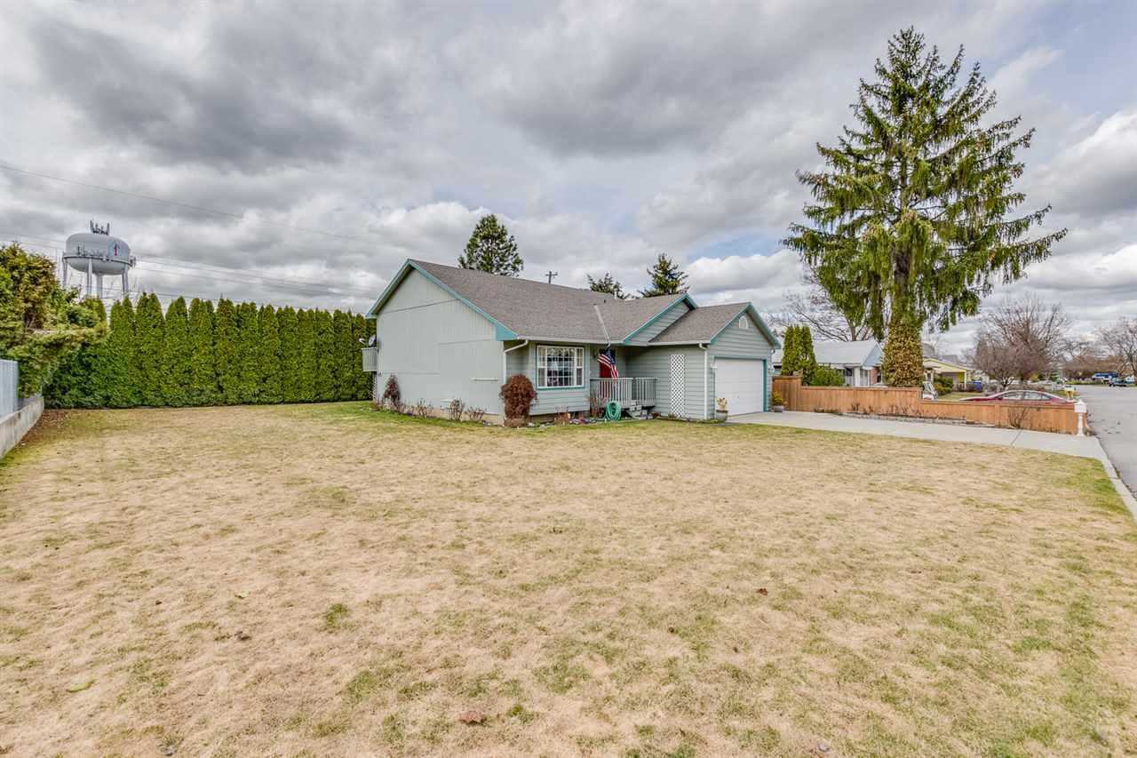 1504 S Skipworth Rd, Spokane, WA - USA (photo 2)