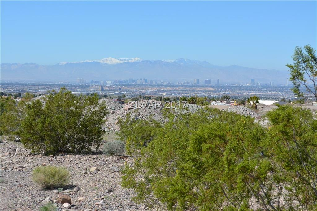 298 S. Orleans Street, Henderson, NV - USA (photo 1)