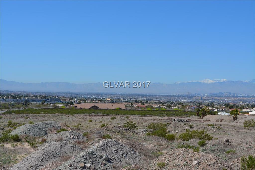 298 S. Orleans Street, Henderson, NV - USA (photo 5)