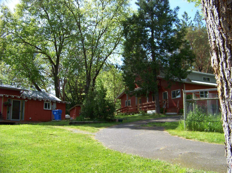 10342 E Evans Creek Road, Rogue River, OR - USA (photo 1)