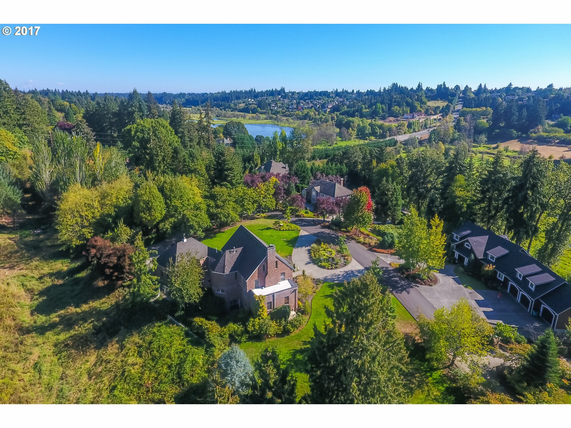 3618 Nw Bliss Rd, Vancouver, WA - USA (photo 2)