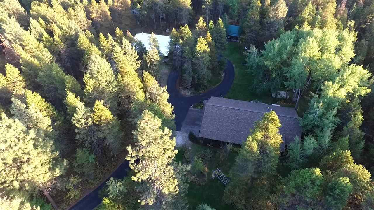 616 E Shelter Ln, Deer Park, WA - USA (photo 2)
