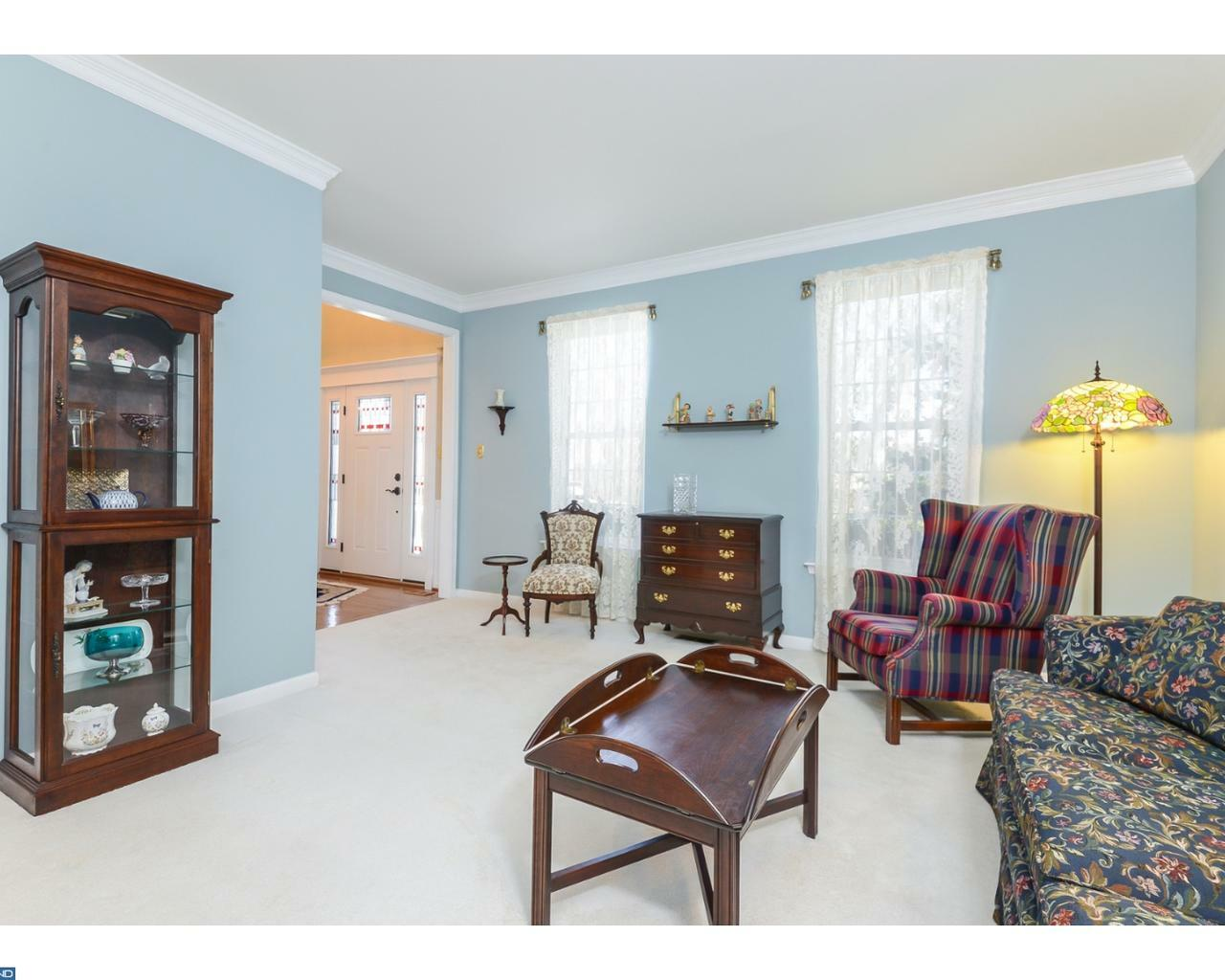5392 Windtree Dr, Doylestown, PA - USA (photo 4)